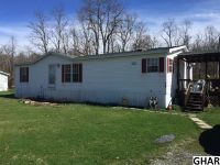 Home for sale: 467 Oak Flat Rd., Newville, PA 17241