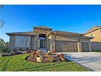 Home for sale: 12364 S. Kenton St., Olathe, KS 66061