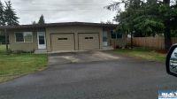Home for sale: 217-219 N. Matriotti Avenue, Sequim, WA 98382