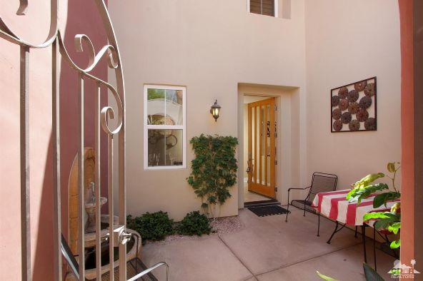 80292 Via Tesoro, La Quinta, CA 92253 Photo 16