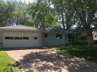 Home for sale: 1235 N. Superior St., Antigo, WI 54409