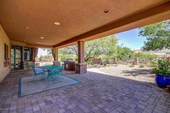 8420 S. Long Bar Ranch, Vail, AZ 85641 Photo 40