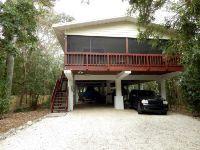 Home for sale: 162 Tampa Dr., Plantation Key, FL 33070