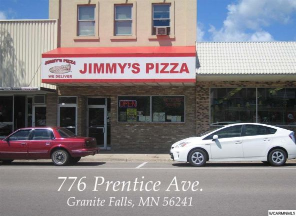776 Prentice St., Granite Falls, MN 56241 Photo 12