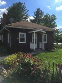 Home for sale: 169 Main, Gardiner, NY 12525
