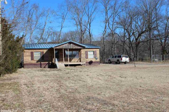 113 Collins Ln., Pangburn, AR 72121 Photo 4