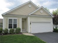 Home for sale: 10 Wadsworth Ln., Wallingford, CT 06492