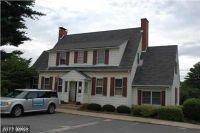 Home for sale: 211 Broadview Ave., Warrenton, VA 20186