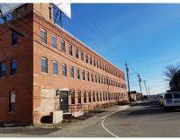 Home for sale: 12 Ericsson St., Boston, MA 02122