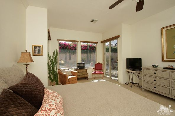 75971 Via Allegre, Indian Wells, CA 92210 Photo 16