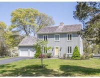 Home for sale: 416 River Rd., Westport, MA 02790