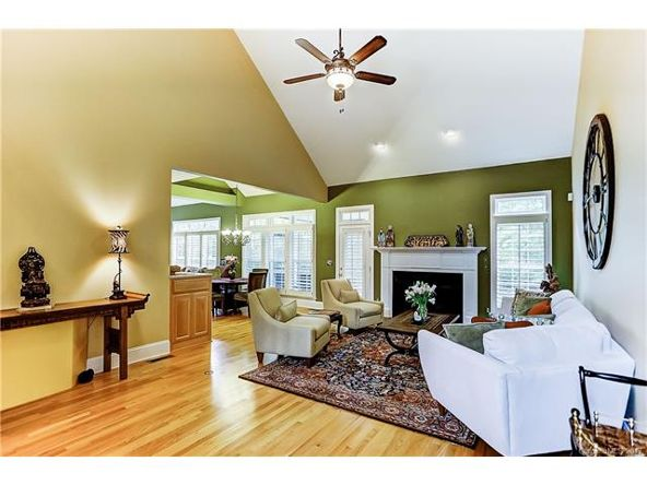 11305 Whispering Leaf Ct., Mint Hill, NC 28227 Photo 4