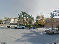 Home for sale: Deerwood Pl., Highland, CA 92346