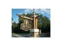 Home for sale: 27 Saratoga Dr., Rydal, GA 30171