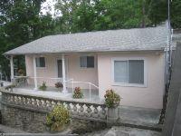 Home for sale: 431 Lakeside Blvd., Unit 2, Hopatcong, NJ 07843