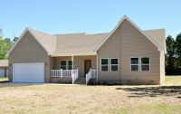 Home for sale: 2110 Groton Rd., Pocomoke City, MD 21851