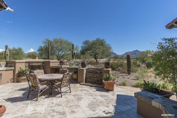 9270 E. Thompson Peak Parkway, Scottsdale, AZ 85255 Photo 2