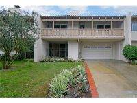 Home for sale: 2010 Vista Caudal, Newport Beach, CA 92660