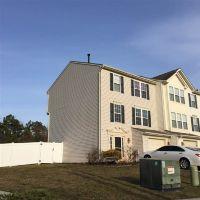 Home for sale: 1206 Carlisle Rd., Egg Harbor Township, NJ 08234