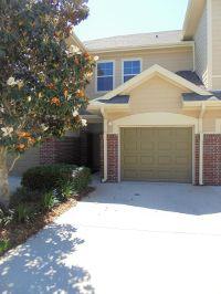 Home for sale: 502 Baldwin Rowe Cir., Panama City, FL 32405