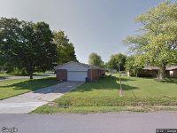 Home for sale: Avon, Avon, IN 46123