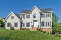 Home for sale: Lot 29 Pine Shadow Ct., Troy, VA 22974