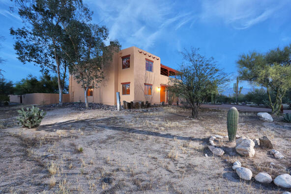 4444 W. Turkey, Tucson, AZ 85742 Photo 6