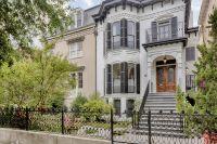 Home for sale: 112 West Gaston, Savannah, GA 31401
