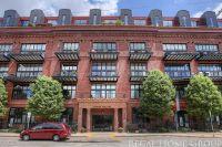 Home for sale: 600 Broadway N.W., 319, Grand Rapids, MI 49504