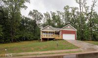 Home for sale: 330 Northwood Dr., Commerce, GA 30529