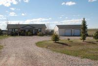 Home for sale: 1080 Golden Range, Burns, WY 82053