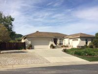 Home for sale: 905 Via Vaquero Norte, San Juan Bautista, CA 95045