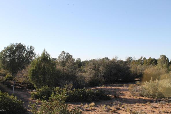 12815 N. Chancella, Prescott, AZ 86305 Photo 1