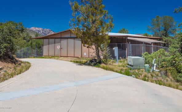 1847 N. Camino Cielo, Prescott, AZ 86305 Photo 44
