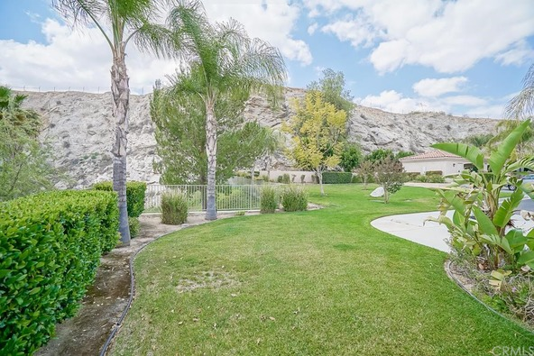 5670 Glen Cliff Dr., Riverside, CA 92506 Photo 32