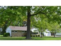 Home for sale: 735 Miller Ave. Northwest, New Philadelphia, OH 44663