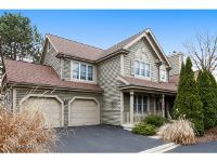 Home for sale: 436 Gooseneck Ct., Darien, IL 60561