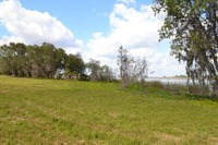 Home for sale: Mammoth Grove Rd. And Camp Mack Road, Lake Wales, FL 33898