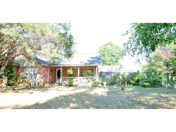 1904 County Rd. 19 Rd., Prattville, AL 36067 Photo 36