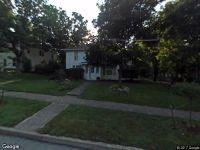 Home for sale: Littleton, West Lafayette, IN 47906