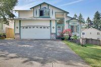 Home for sale: 1518 200th St. Ct. E., Spanaway, WA 98387