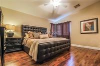 Home for sale: 8776 Duncan Barrel Avenue, Las Vegas, NV 89178