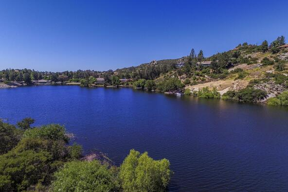 3845 Via Palo Verde Lago, Alpine, CA 91901 Photo 73