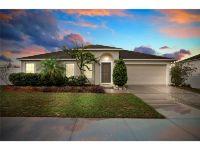 Home for sale: 3637 Wellington Pl., Bartow, FL 33830
