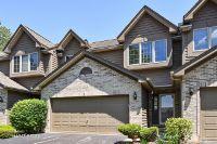 Home for sale: 932 Ascot Dr., Elgin, IL 60123