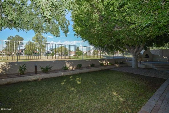 21652 N. 59th Ln., Glendale, AZ 85308 Photo 25