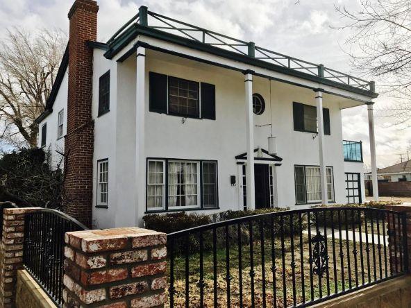 44664 Cedar Avenue, Lancaster, CA 93534 Photo 2