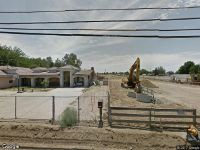 Home for sale: Northgrand, Porterville, CA 93257