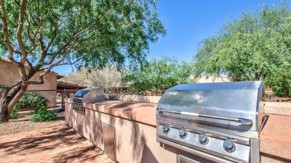 18378 N. 96th Way, Scottsdale, AZ 85255 Photo 43