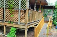 Home for sale: 10312 Lost Blf, San Antonio, TX 78240